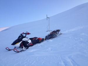 skimarathon1
