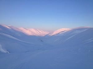 skimarathon2
