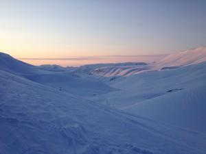 skimarathon3