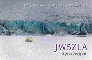jw5zla_a